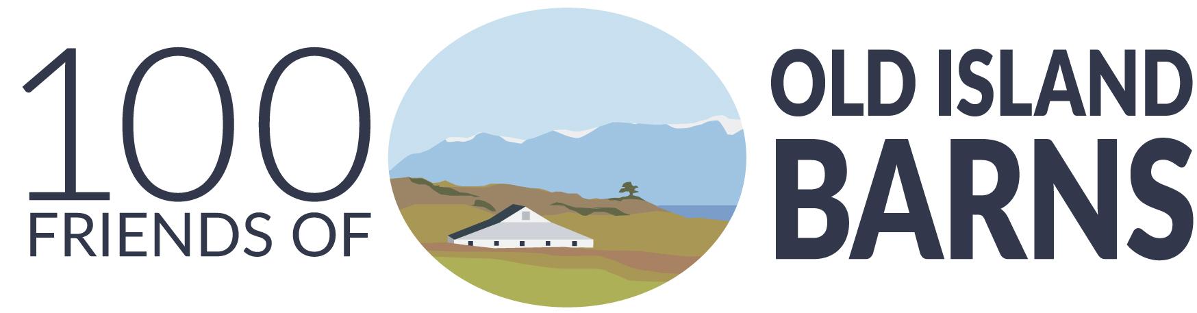 Historic Barns Of The San Juan Islands Historic Barns Of
