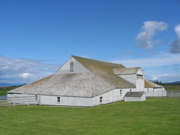 Straitsview Farm