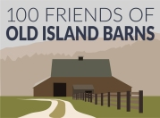 100FriendsBarns_SquareLogo1