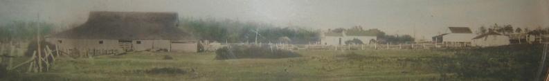 Straitsview Farm cropped