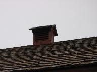 Detail Ventilator
